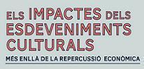 banner_impactes_esdeveni
